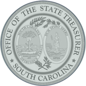 Treasurer's Office Seal