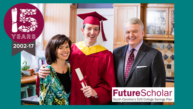Future Scholar 529 College Savings Plan