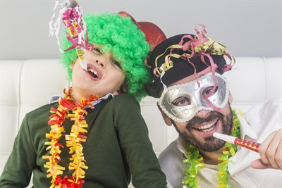 Adams Group Istock Carnival Pic