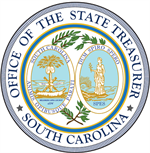 Office Of State Treasurer Seal Small